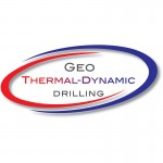 GeoThermalDynamicDrillingLogo