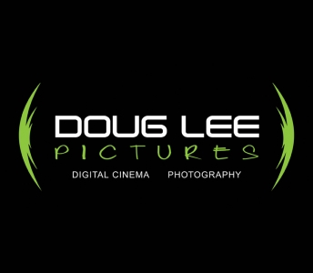 Doug Lee Pictures Logo