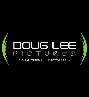 Doug Lee Pictures Logo