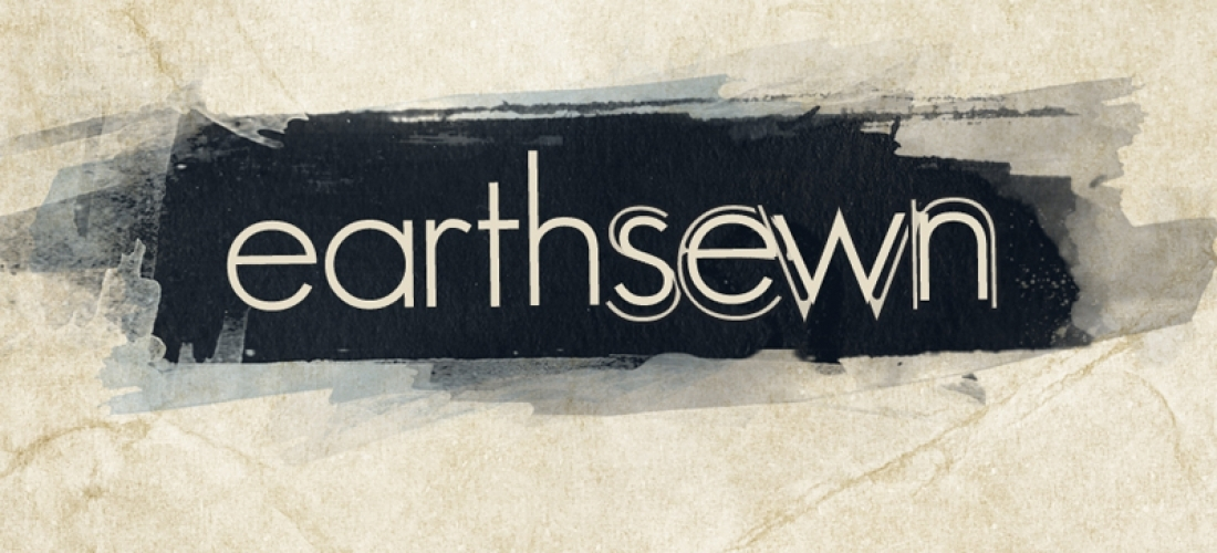 Earthsewn Clothing