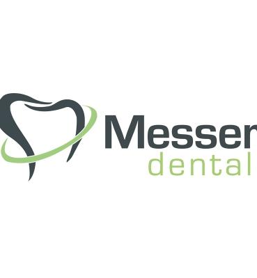Messer Dental Logo