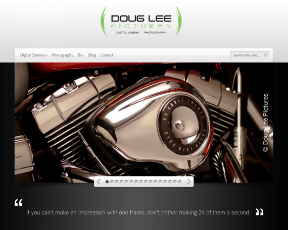 Doug Lee Pictures